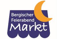 Logo Feierabendmarkt