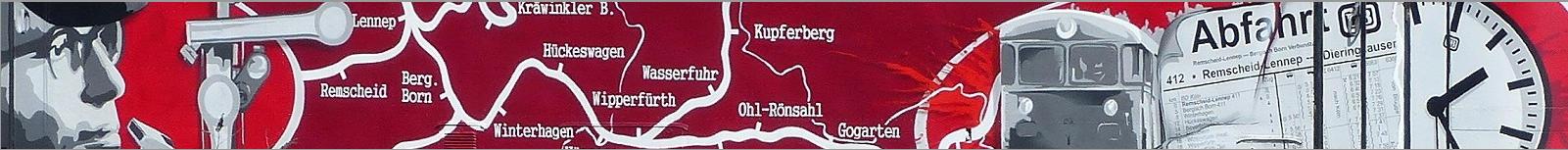 Link zur IG Wipperfürther Bahnlandschaft