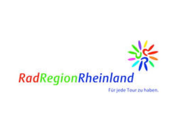 Logo RadRegionRheinland