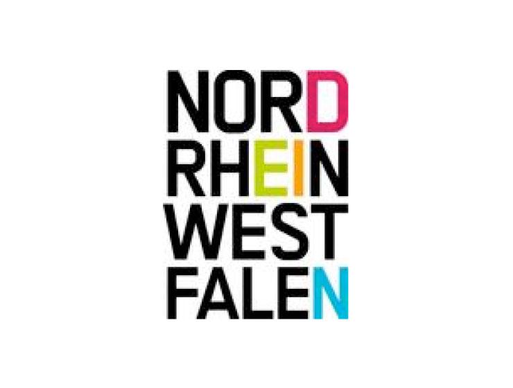 Logo Dein Nordrhein-Westfalen