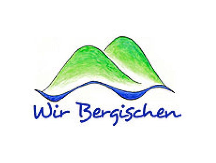 Logo Wir Bergischen