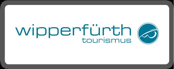 Hansestadt Wipperfürth Tourismus Logo