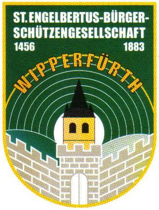 Schützenfest in Wipperfürth